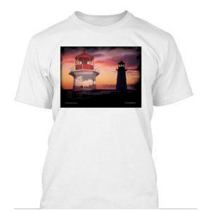 Light House T-shirt