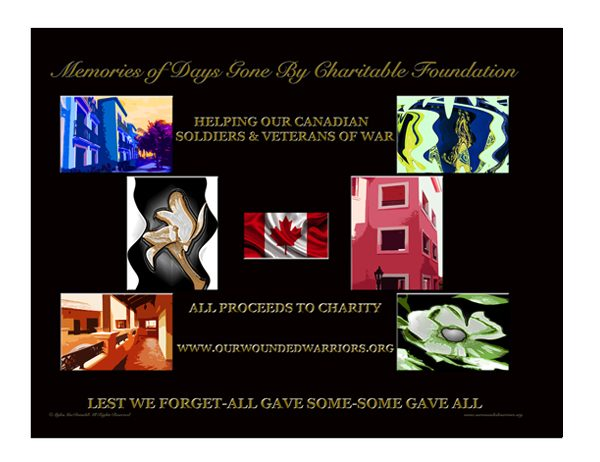 Box set of artistic greeting cards canadian sow memories of box set of artistic greeting cards canadian sow m4hsunfo