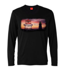 peggys-cove-long-sleeve-tshirt
