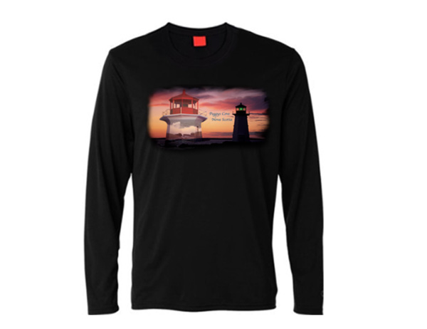 peggys-cove-long-sleeve-tshirt