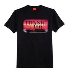 titanic-pink-tshirt